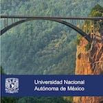 Álgebra básica by Universidad Nacional Autónoma de México