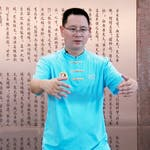 Improving Immunity Based on Traditional Eastern Exercises by Shanghai Jiao Tong University