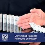 Anticorrupción: Introducción a conceptos y perspectiva práctica by Universidad Nacional Autónoma de México