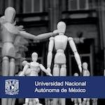 Introducción al estudio de los bienes comunes by Universidad Nacional Autónoma de México