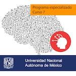 Creatividad computacional by Universidad Nacional Autónoma de México