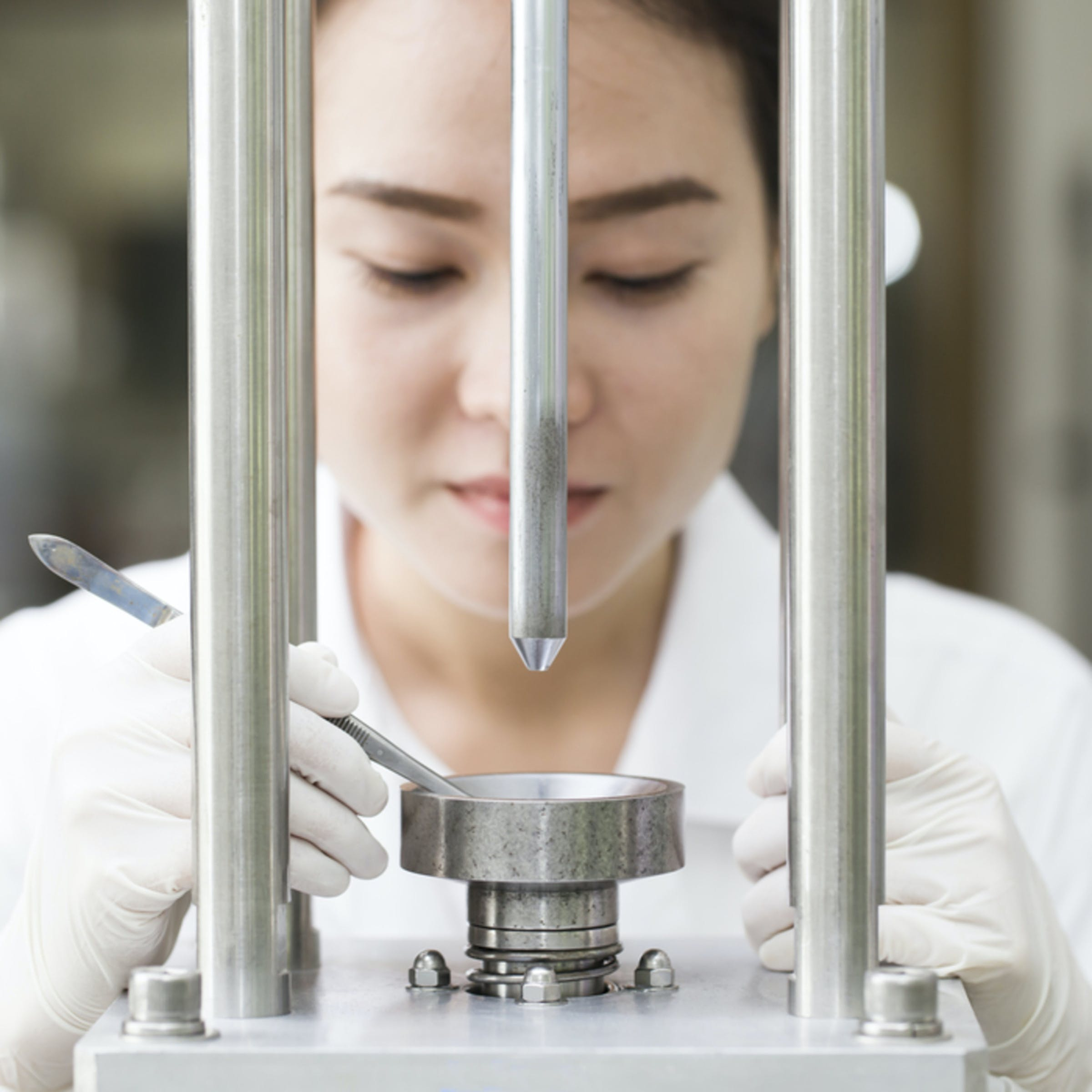Materials Science: 10 Things Every Engineer Should Know