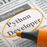 Python Data Analysis by Rice University