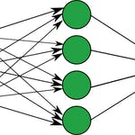 Build Multilayer Perceptron Models with Keras by Coursera Project Network