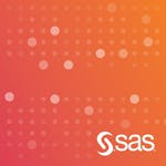 Data Analysis and Reporting in SAS Visual Analytics by SAS