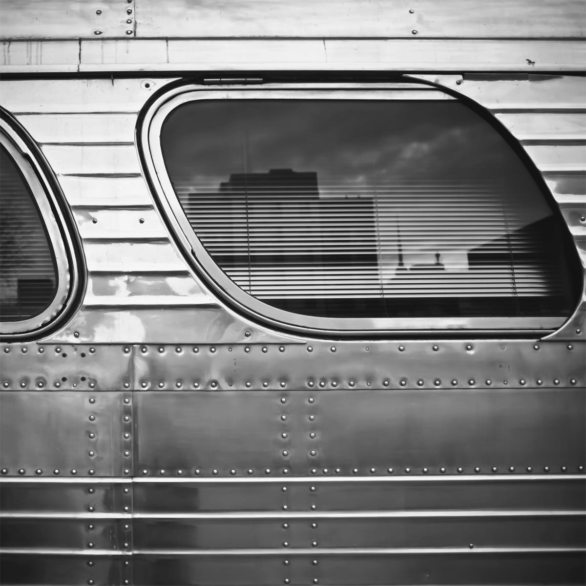 From Freedom Rides to Ferguson: Narratives of Nonviolence in the American Civil Rights Movement