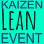 Process Improvement: a Kaizen Event with Google Slides by Coursera Project Network