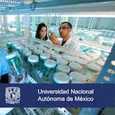 Innovación agroalimentaria by Universidad Nacional Autónoma de México