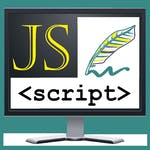 JavaScript Numbers: Properties and Methods by Coursera Project Network