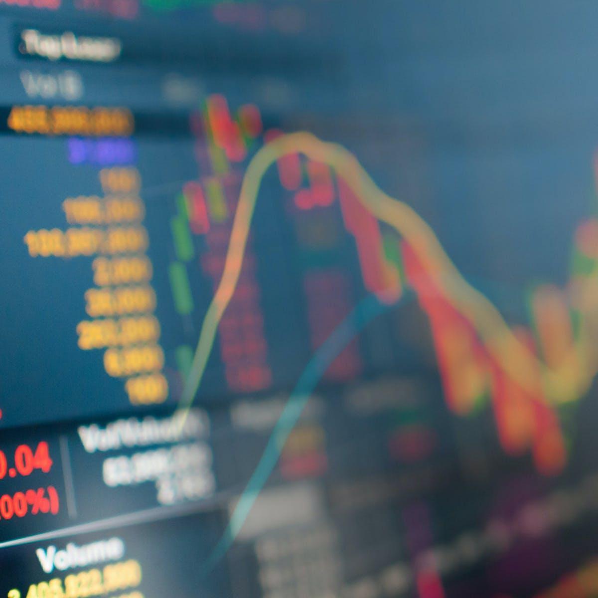 Capstone: Build a Winning Investment Portfolio