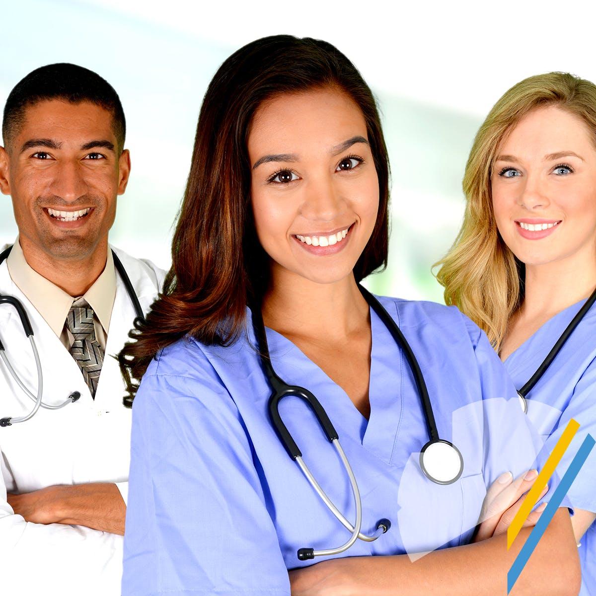 Global Health Policy