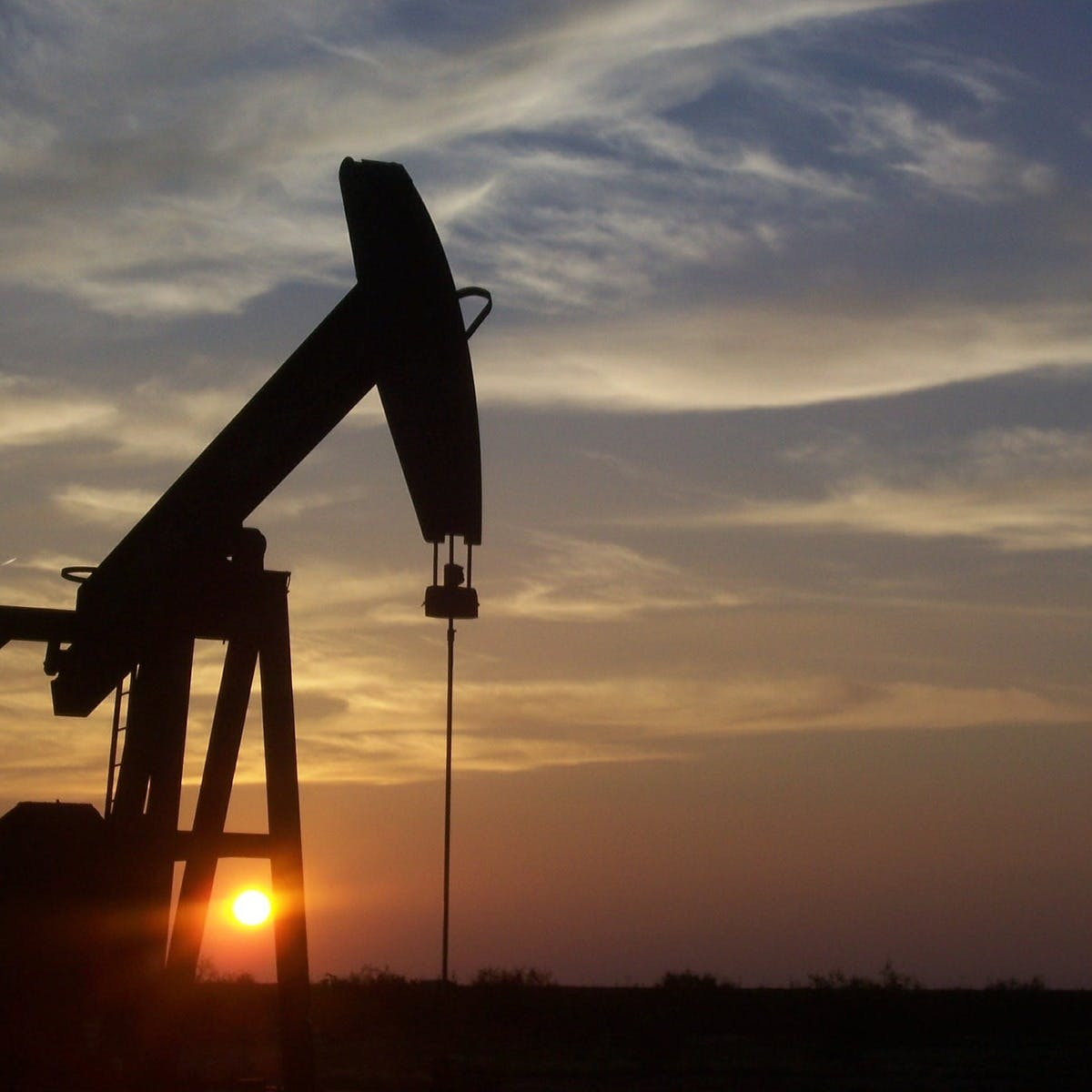 Oil & Gas Industry Operations and Markets