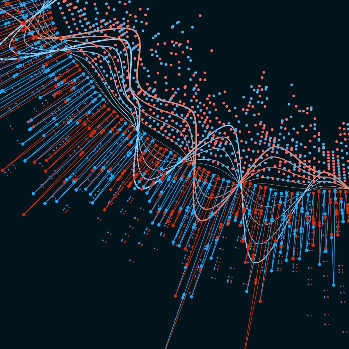 Введение в науку о данных (An Introduction to Data Science)