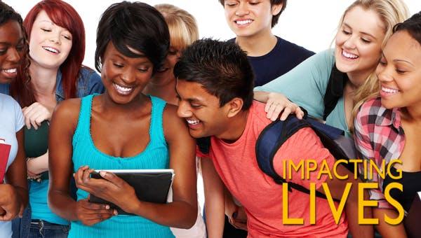 K-12 Blended & Online Learning