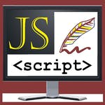 JavaScript Strings: Properties and Methods by Coursera Project Network