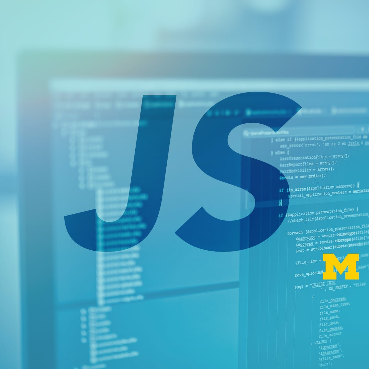 JavaScript, jQuery, and JSON