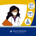 Health Information Technology Fundamentals by Johns Hopkins University