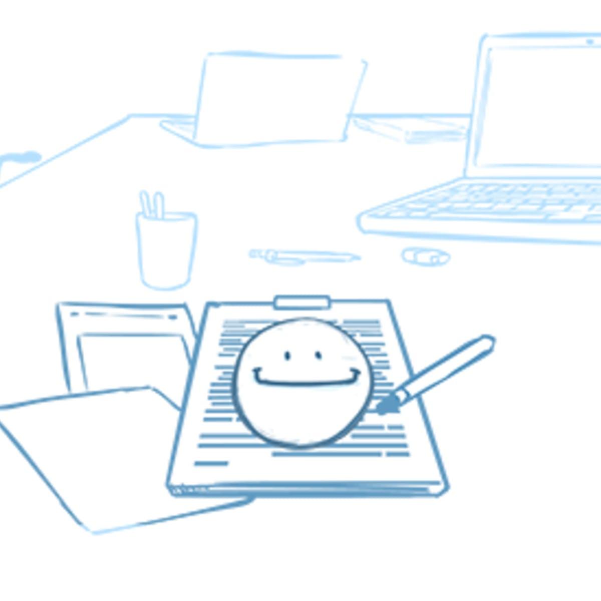 Projeto Aplicado - Introdução a Gestão de Projetos