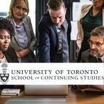 Communication Strategies for a Virtual Age by University of Toronto