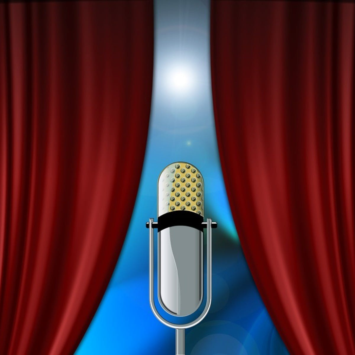 Presentations: Speaking so that People Listen