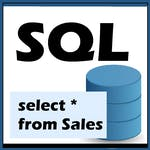 Retrieve Data using Single-Table SQL Queries by Coursera Project Network
