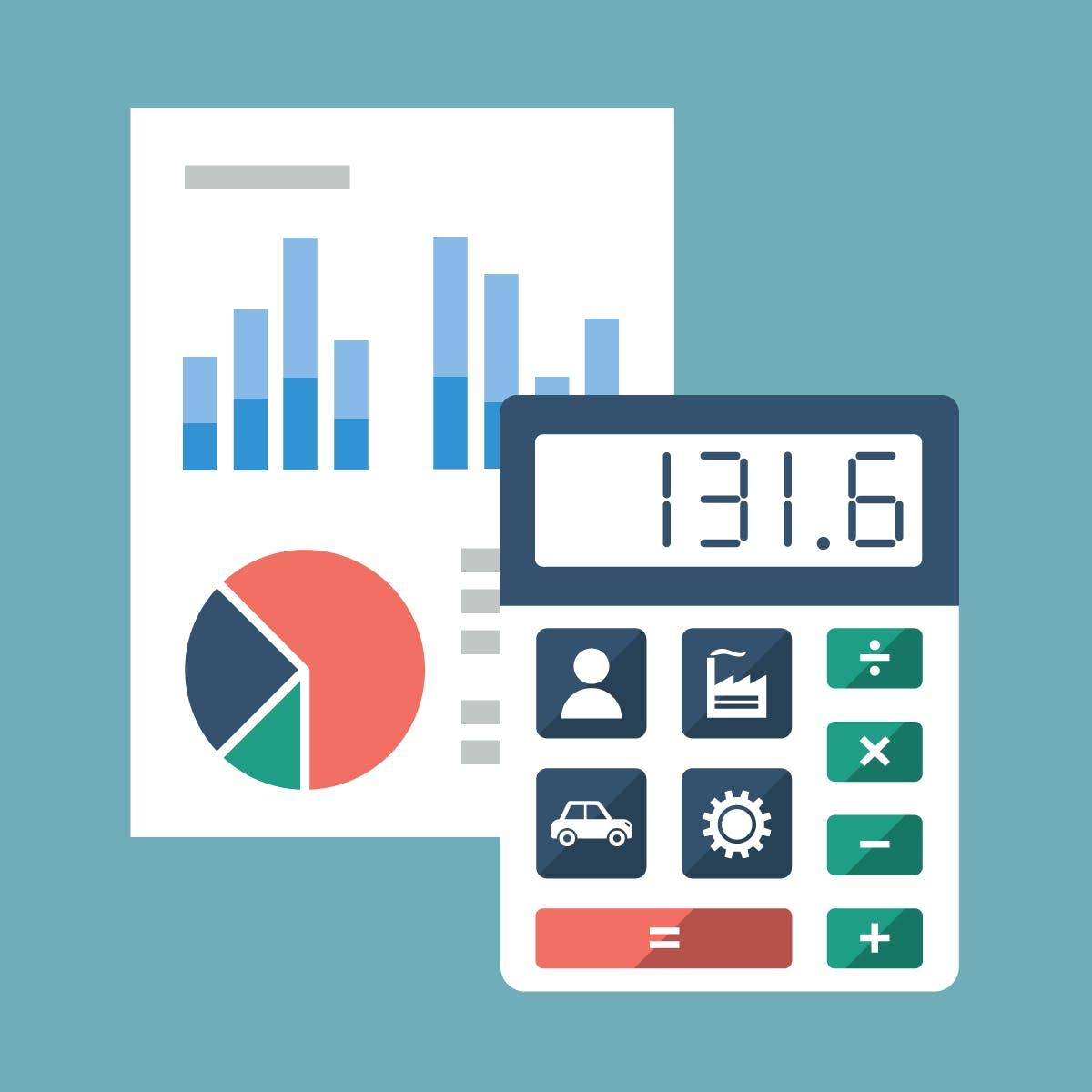 Managerial Accounting Fundamentals