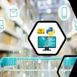 ML y Power BI para incrementar las ventas en Retail by Coursera Project Network
