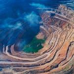 Введение в геологию полезных ископаемых by Saint Petersburg State University