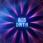 Introdução ao Big Data by Fundação Instituto de Administração