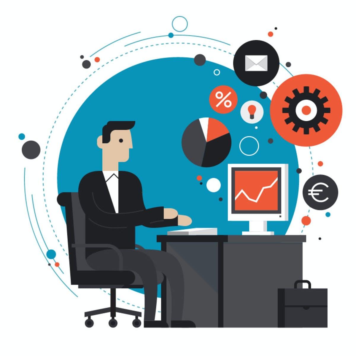 Recolección y exploración de datos