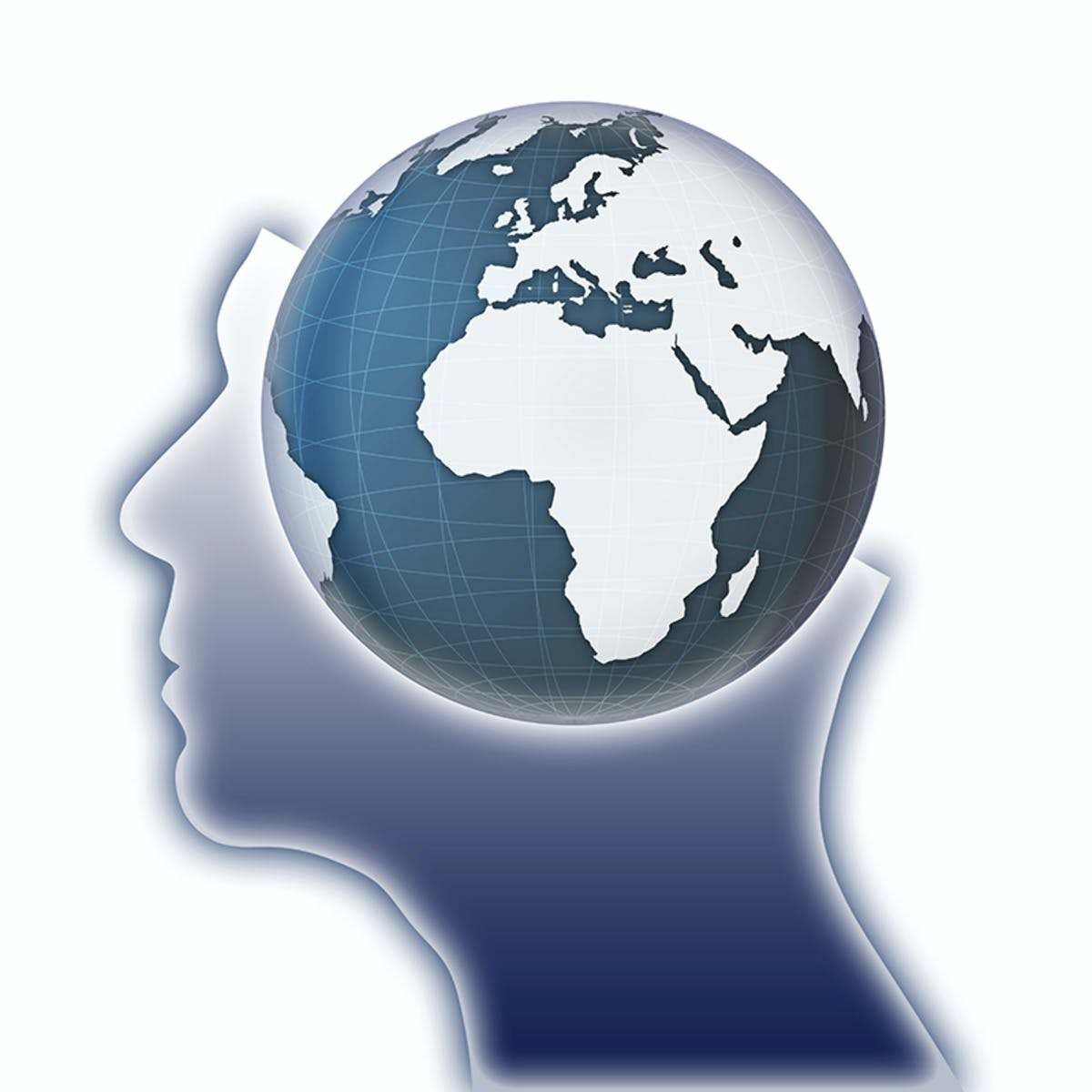 Intercultural Communication and Conflict Resolution