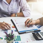 Startup Valuation Methods by Duke University