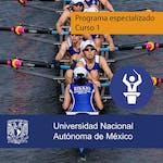 Autoridad, dirección y liderazgo by Universidad Nacional Autónoma de México