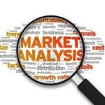 Supply Market Analysis by Rutgers the State University of New Jersey
