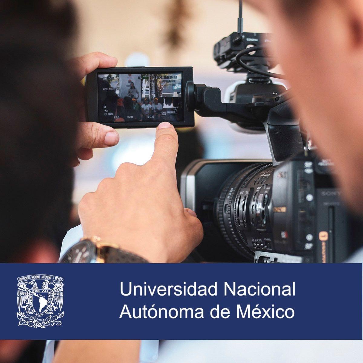 Introducción a la producción audiovisual Coupon