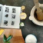Gestión de las empresas de alimentación y bebidas by Università Bocconi