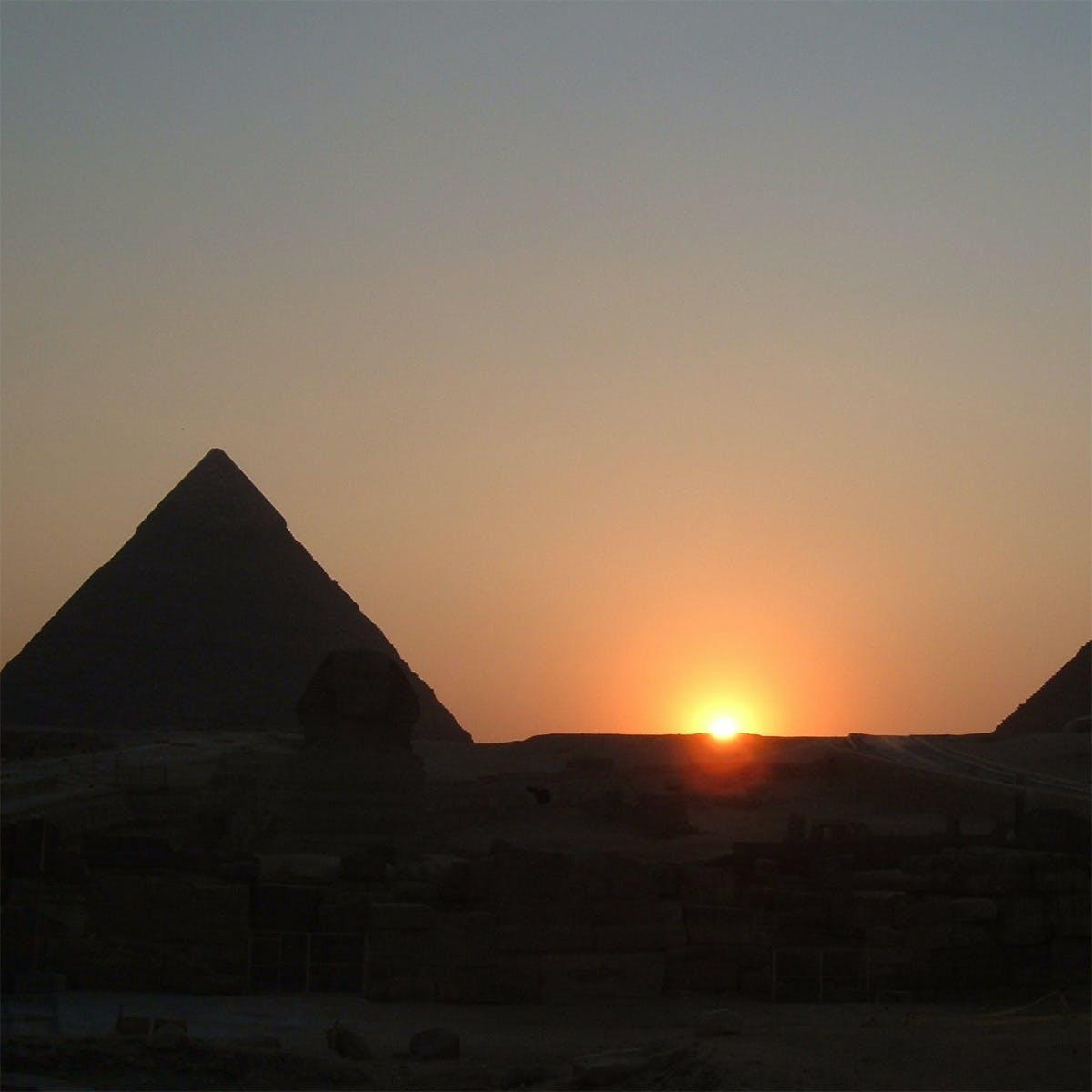 Archaeoastronomy