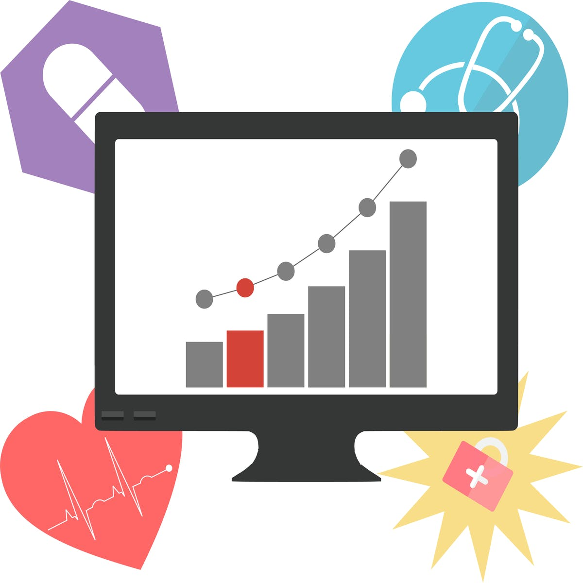 Clinical Data Models and Data Quality Assessments