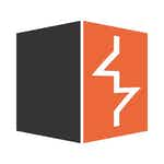 Web Application Security Testing with Burp Suite by Coursera Project Network