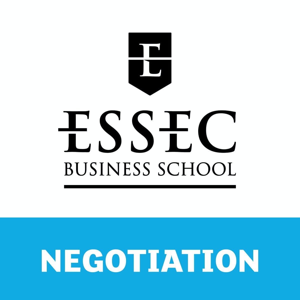 International and Cross-Cultural Negotiation