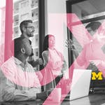 UX (User Experience) Capstone by University of Michigan