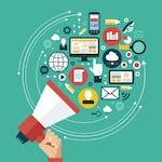 Requerimientos, planeación, ejecución y medición de estrategias para redes sociales by Tecnológico de Monterrey