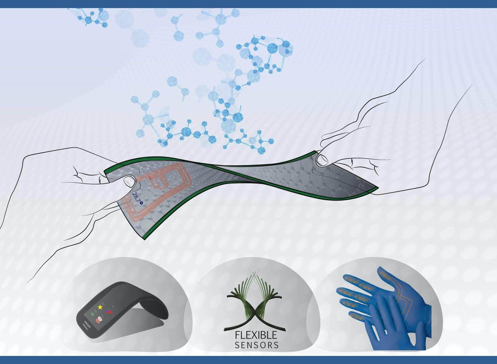 Nanotechnology and Nanosensors, Part1