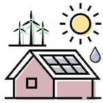 Exploring Renewable Energy Schemes