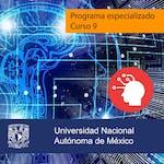 Inteligencia artificial: Proyecto final by Universidad Nacional Autónoma de México
