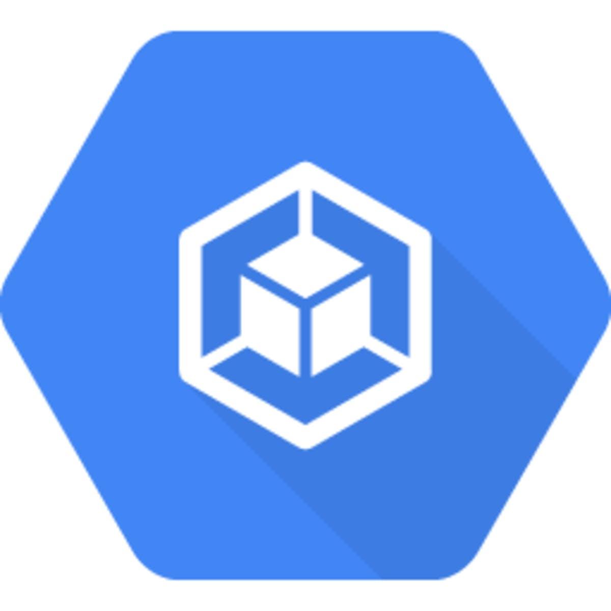 Architecting with Google Kubernetes Engine: Foundations