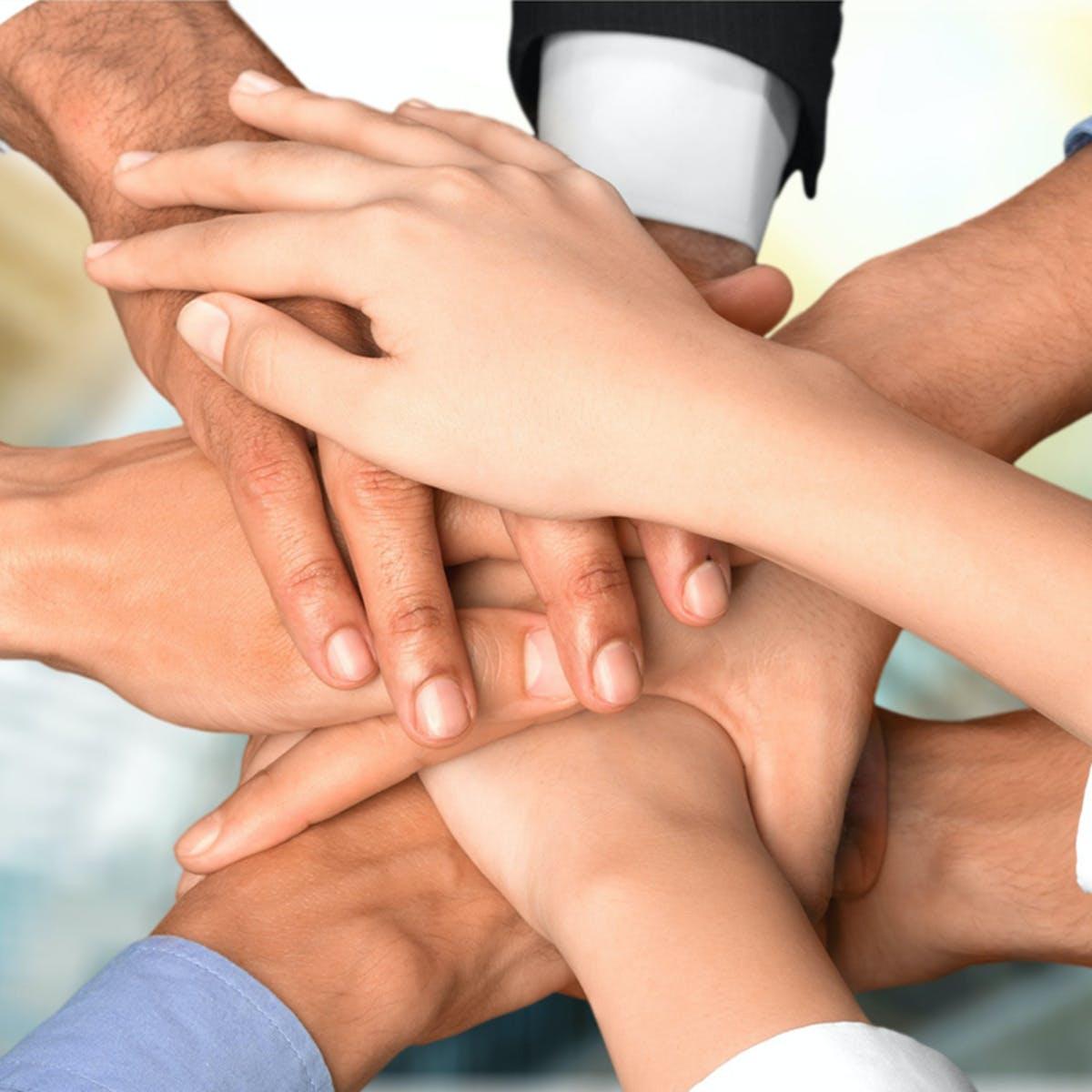 Inglés Empresarial: Gestión y Liderazgo