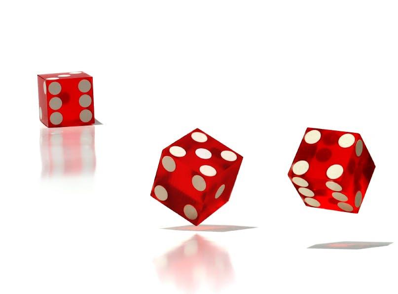 頑想學概率:機率一 (Probability (1))