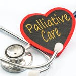 Essentials of Palliative Care by Stanford University