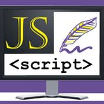 JavaScript Variables and Assignment Operators by Coursera Project Network